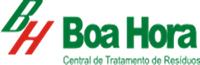 BoaHora