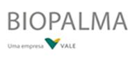 biopalma