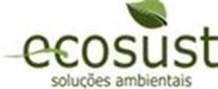 ecosust