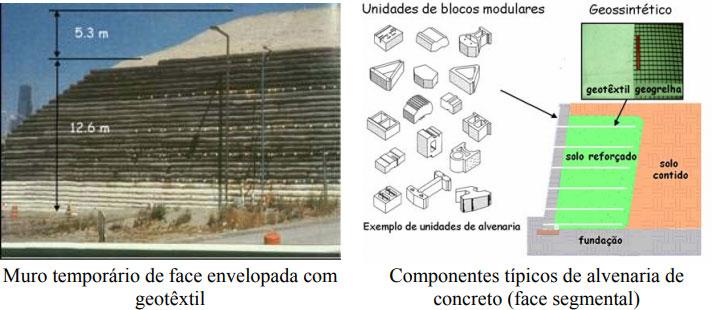 muro-ref2